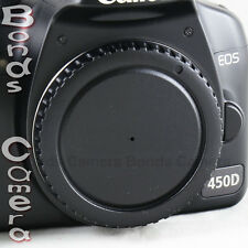 Dustless Pinhole Lens Body cap Canon EOS EF mount camera Photography lomogoraphy