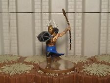 Master of the Hunt - Heroscape - Wave 13/D3 - Free Shipping Available
