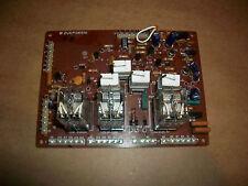 AIRCO Control Circuit Board  ZUEP06510