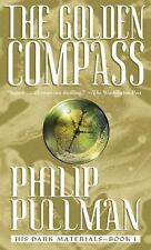 His Dark Materials: The Golden Compass Bk. 1 by Philip Pullman (2003, Paperback)