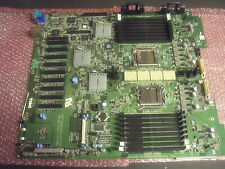 Dell PowerEdge R905 Motherboard k552t
