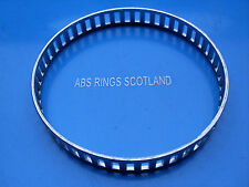 BMW ABS Reluctor ring