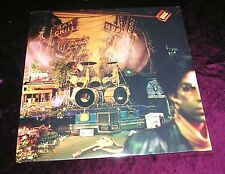 PRINCE Sign o the Times 2LP MINT SEALED RCA Record Club R-261991 WB 25577
