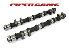 Piper Fast Road Cams Camshafts for Toyota 3SGTE Turbo PN: TOYSGBP270T