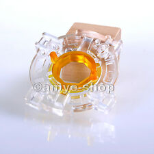 NEW ORIGINAL SANWA GT-Y OCTAGONAL RESTRICTOR GATE FOR SANWA JLF SERIES JOYSTICK
