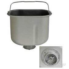 Kenwood Genuine BM350 BM450 Breadmaker Bread Pan KW-712245 KW712245