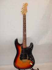 Fender LIMITED SPECIAL EDITION Standard Stratocaster Strat Electric Guitar