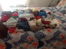 Baby Boy Clothes 3 - 12 months all outfits 3-6 mo (winter) 9 (spring) 12