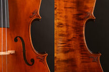 Special Offer!Advanced model Cello Alessandro​ Gagliano ​1704 Copy!