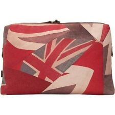 Paul Smith laptop case union jack