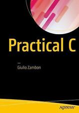 C Recipes : A Problem-Solution Approach by Giulio Zambon (2016, Paperback)