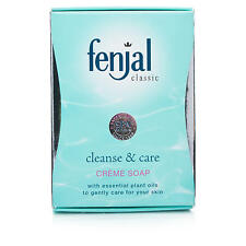 Fenjal Classic Luxury Creme Soap 100g