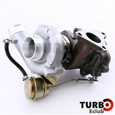 for Subaru Forester Impreza WRX-NB 2.0L 58T EJ205 TD04-13T TD04 Turbo Charger