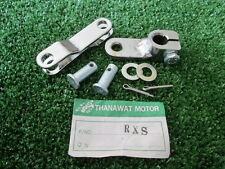 # Yamaha LS3 RX100 RX125 RXS Arm Change Gear Set NEW