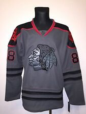 Chicago Blackhawks Eishockey NHL Trikot Shirt Jersey NEU 88 KANE (50/L)