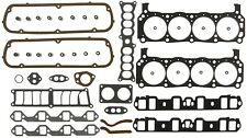 Victor Ford Head Gasket set gas 351W Windsor V8 F150