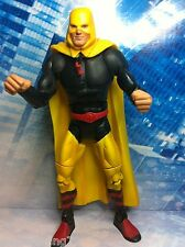 DC Classics HOURMAN Figure Ultra Humanite Wave 14 Legends JSA Direct