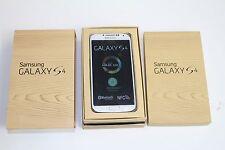 Samsung Galaxy S 4 s4 SCH-I545 32GB White Verizon Unlocked GSM Smartphone GREAT
