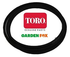 GENUINE Toro 12-32XL Mower DECK BLADE DRIVE BELT 88-6260 886260 O50 ''