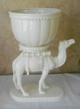 Fitz & Floyd Large Camel with Hump Bowl 1978 *RARE*