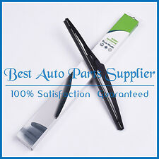 For 2011-2017  Jeep Grand Cherokee Rear Wiper Blade  New OEM