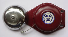 Vintage Door Bell EKO ELEKTRIK Made in East Germany DDR Unused # Free Shipping