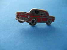 AMERICAN CAR  Pin Badge  (T46A)