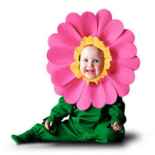 Tom Arma Flower Costume. size 3-4Y. Kids Dress Ups/Costumes/Halloween