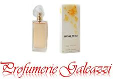 HANAE MORI EAU FRAICHE VAPO NATURAL SPRAY - 50 ml