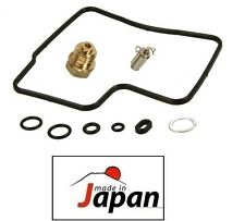 Vergaser Reparatur Satz/Carburetor Repair Kit HONDA VT 1100 C SHADOW   1987-1989