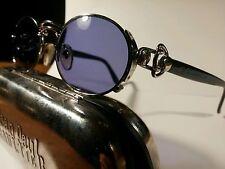 Jean Paul Gaultier Vintage 90's Sunglasses Excellent Condition Super Rare!!