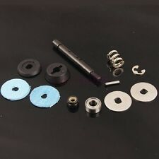 62025 HSP Diff Shaft Set For RC 1/8 Model Car Buggy Truck Spare Parts