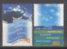 Nederland 1822-1823 Waterland 1999 postfris/MNH