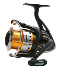 Daiwa Team Daiwa Match Reel 4012 Model No. TDM4012