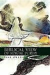 Biblical View of Sexual Purity by Jane Owens (2010, Paperback)