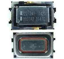 Original Ear Speaker for Nokia C6-01, C7, E5, E52, E55, E66, E71, E72, N8, N85