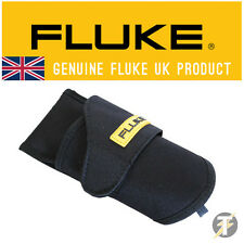 Genuine Fluke H5 FONDINA PER t5-600 t5-1000 VOLTAGE & Current TESTER basso prezzo!