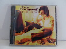 CD ALBUM GILBY CLARKE The hangover  SPV 085 18732 CD