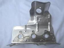 Mercedes Benz SMART CAR ForTwo Exhaust Manifold Heat shield Gasket A1601420880