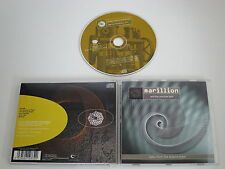 MARILLION AND THE POSITIVE LIGHT/TALES FROM THE...(EAGLE EDL EAG 085-2) CD ALBUM