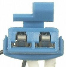 Standard Motor Products S1126 Power Seat Connector