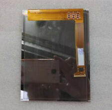 "ED060SCN 6"" LCD Display For Amazon EBook Kindle 4 5"