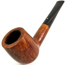 ENGLISH ESTATE PIPE: DUNHILL DR ✶ ✶ 2 STAR ROOT 2001