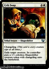 CRIB SWAP Commander 2015 Magic MTG cards (GH)