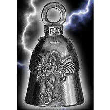PRAYING ANGEL  Guardian® Bell Motorcycle - Harley Accessory HD Gremlin NEW