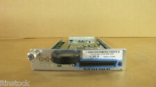 Dell PowerVault 220 Ultra 320 Controller SCSI Card 0PH233 PH233 KH566 0KH566