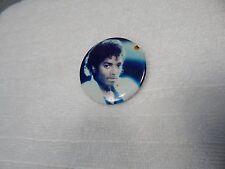 Vintage! Micheal Jackson Large Pin