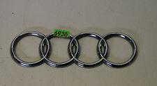 8Z0853742 Original Audi Ringe Kühlergrill Audi A2  8Z0 853 742