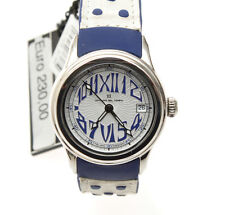 Officina del Tempo, orologio donna Safari Revolution OT1026/02ABSBW bianco C103