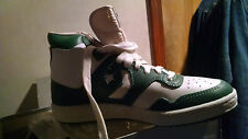 VTG CONVERSE ALL STAR HI TOP STARTECH 1980'S BASKETBALL 7 SHOES RARE SNEAKERS
